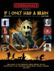 If I Only Had a Brain: Scarecrows in Film and TV Cover Image