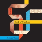 Book of Numbers Cover Image
