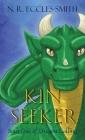 Kin Seeker (Dragon Calling #1) Cover Image