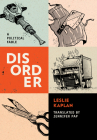 Disorder: A Fable Cover Image