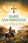 La visigoda / The Visigoth Cover Image