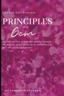 FASTell Girl Presents: Principles of a Gem Cover Image