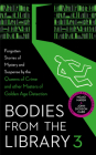 Bodies from the Library 3 Cover Image