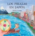 Los piratas en Japón Cover Image