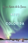 Neve Colorida Cover Image