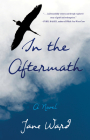 In the Aftermath Cover Image