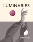 Luminaries Cover Image