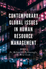 Contemporary Global Issues in Human Resource Management Cover Image
