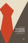 The Challenge of Working for Americans: Perspectives of an International Workforce Cover Image