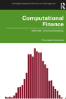 Computational Finance: MATLAB(R) Oriented Modeling Cover Image