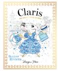 Claris: Bonjour Riviera Cover Image