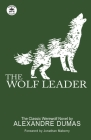 The Wolf Leader Cover Image