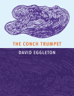 The Conch Trumpet Cover Image