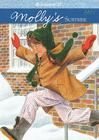 Molly's Surprise: A Christmas Story Cover Image