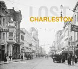 Lost Charleston Cover Image