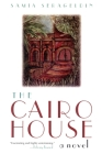 The Cairo House (Arab American Writing S) Cover Image