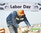 Labor Day (National Holidays) Cover Image