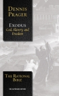 The Rational Bible: Exodus Cover Image