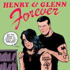 Henry & Glenn Forever Cover Image