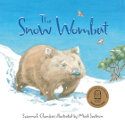 The Snow Wombat Cover Image