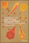 Enterprise Artificial Intelligence Transformation Cover Image
