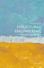 Structural Engineering (Very Short Introductions) Cover Image