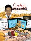 Chase Graduates (Chase Sequel #4) Cover Image
