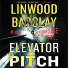 Elevator Pitch Cover Image