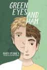 Green Eyes and Ham Cover Image
