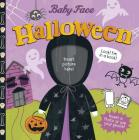 Halloween (Baby Face) Cover Image