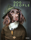 Dog People Cover Image