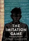 The Imitation Game: Alan Turing Decoded Cover Image