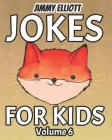 Jokes for Kids: Brain Teasers and Lateral-Thinking, Funny Riddles, Trick Questions for Smart Kids, Mysterious and Mind-Stimulating Rid Cover Image