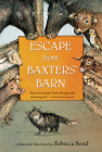 Escape from Baxters' Barn Cover Image