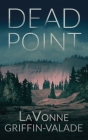 Dead Point Cover Image