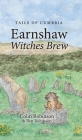 Earnshaw: Witches Brew (Book #2) Cover Image