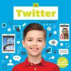 Twitter (Social Media Sensations) Cover Image