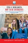 How to be Courageous: For Teens and Young Adults Cover Image