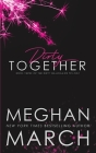 Dirty Together Cover Image