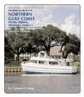 Cruising Guide to the Northern Gulf Coast: Florida, Alabama, Mississippi, Louisiana Cover Image