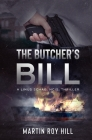 The Butcher's Bill Cover Image