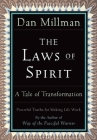 The Laws of Spirit: A Tale of Transformation Cover Image