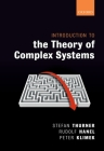 Introduction to the Theory of Complex Systems Cover Image