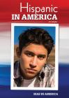Hispanic in America Cover Image