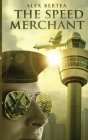 The Speed Merchant Cover Image
