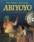 Abiyoyo: Abiyoyo Cover Image