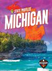 Michigan Cover Image