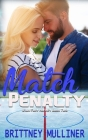 Match Penalty Cover Image