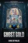 Ghost Gold Cover Image