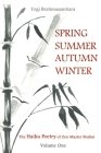 Spring Summer Autumn Winter Cover Image